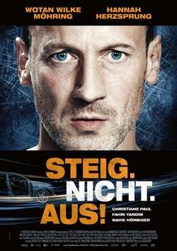 Deutsche Filme Mit Englischen Untertiteln Stream